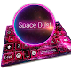 Spacedust Keyboard Theme Download for PC Windows 10/8/7