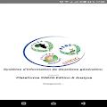 SIM2G Edition & Analyse