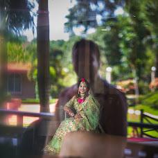 Wedding photographer Prito Reza (prito). Photo of 09.02.2019