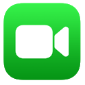 Free FaceTIme Video Call & best Alternative Tips icon