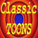 ClassicToons Icon