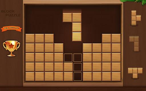 Block Puzzle Cube apktram screenshots 14