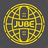 Jube Skate