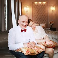 Wedding photographer Mariya Sokolova (sokoLOVa83). Photo of 08.07.2015