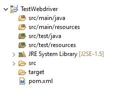 mavenprojectstructure.PNG