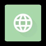 Q Webview - Qslide internet browser for LG