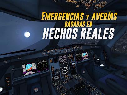 Extreme Landings Pro 4