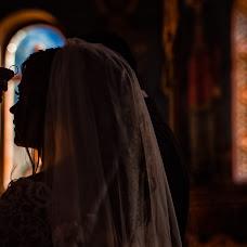 Wedding photographer Casian Podarelu (casian). Photo of 26.12.2018