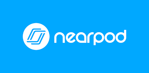 Tool Review: Nearpod