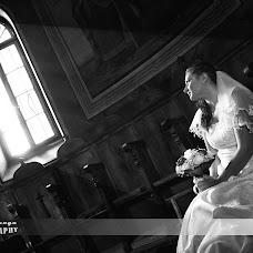 Wedding photographer Lungu Ionut (ionutlungu). Photo of 07.03.2015