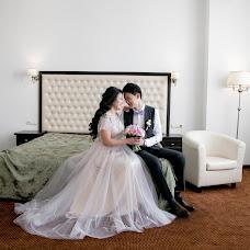 Wedding photographer Mayya Belokon (BeeMaya). Photo of 30.06.2017