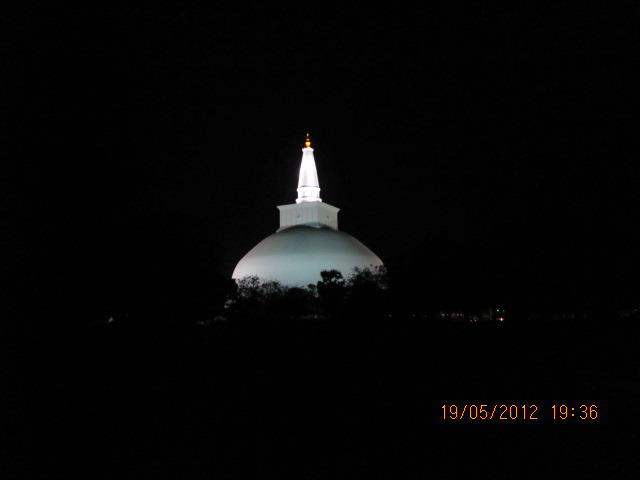 by SuChani Shehara - Buildings & Architecture Places of Worship
