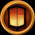 Audio Lamp - Ads Free icon