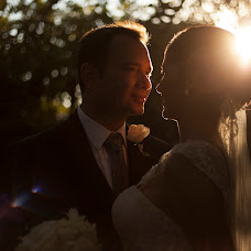 Wedding photographer Victor Carrete (victorcarrete). Photo of 10.03.2015