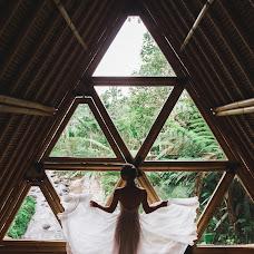 Wedding photographer Oleg Breslavcev (xstream). Photo of 16.07.2018