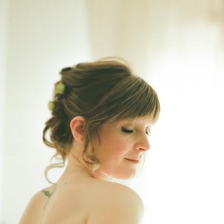 Wedding photographer Nadine Silva (nadinesilva). Photo of 19.10.2015