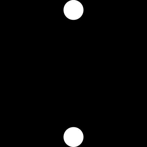 Orbit Duet 街機 App LOGO-硬是要APP