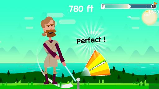 Golf Orbit 1.22.2 screenshots 7