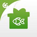 Фишки ОТП icon