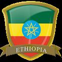 A2Z Ethiopia FM Radio icon