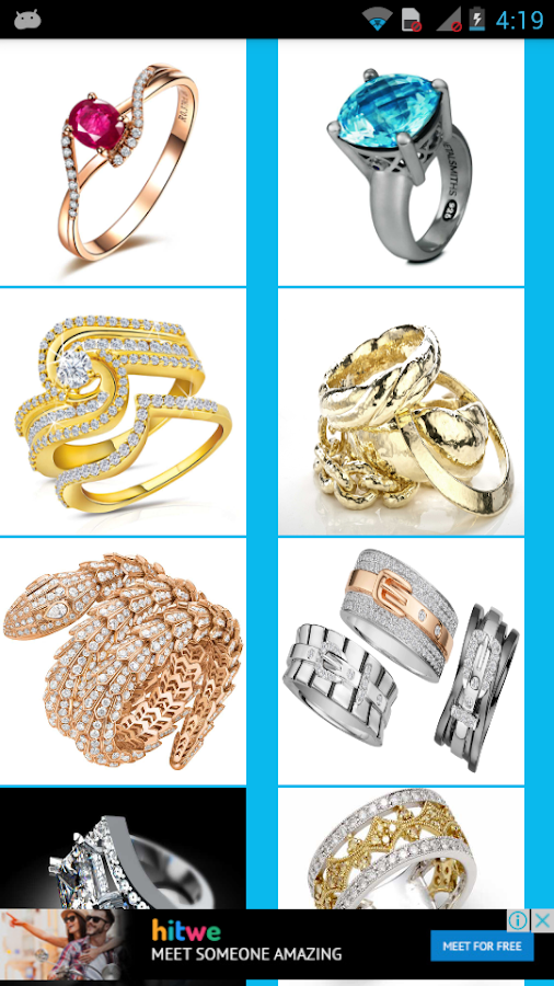 New Jewelry Designs 2017 Android Apps on Google Play