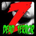 ZOMBIE - DEAD TERROR SMASHER