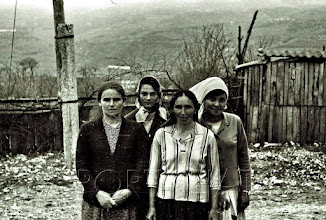 Photo: Санет Элембаева, Лайла и Заман Сугаиповы, ?