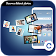 Recover Deleted Photos Restore Deleted Pictures APK