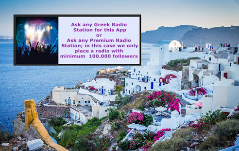 Greek Music - náhled