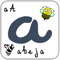 iKids Vocales Free icon