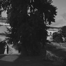 Fotógrafo de bodas Jose antonio González tapia (JoseAntonioGon). Foto del 09.01.2018