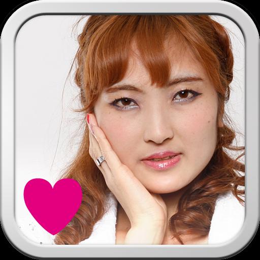 娛樂必備App|詩音 ver. for MKB LOGO-綠色工廠好玩App