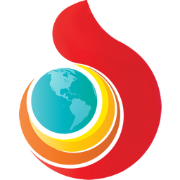 Torch (browser) Portable, Your All in One Internet Browser!