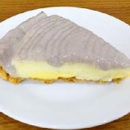 8 CODE 鬆餅