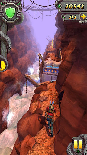 Temple Run 2  screenshots 12