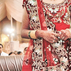 Wedding photographer Pramod Kumar (pramodkumar). Photo of 16.02.2014