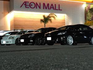 クラウンアスリート GRS180 60th スペシャルEDのカスタム事例画像 tomoya.18さんの2019年01月21日00:10の投稿