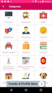 Online Amaravati BETA - náhled