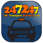 247247 Taxis Hastings