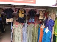 Manali Fashions photo 3