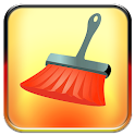 ram cleaner 2016 icon
