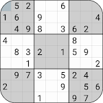 Sudoku 1.2.3