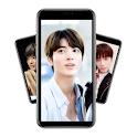 TXT Taehyun Offline Wallpaper HD 2020 icon