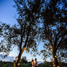Wedding photographer Alina Prada (AlinaPrada1). Photo of 29.04.2017