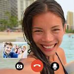 Fake video call - FakeTime 2.6 2.6.157