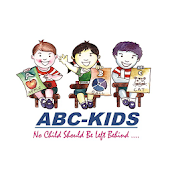 ABC KIDS SCHOOL