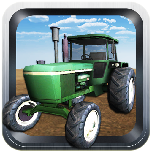 Tractor Farming Simulator file APK for Gaming PC/PS3/PS4 Smart TV