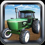 Game Tractor Farming Simulator APK for Windows Phone
