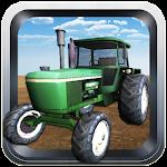Tractor Farming Simulator 1.2 Apk