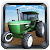 Tractor Farming Simulator file APK Free for PC, smart TV Download